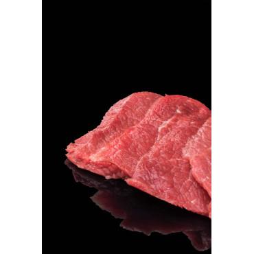 Beefsteak 2eme categorie