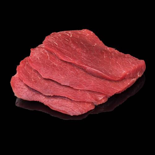 Beefsteak 1ere categorie