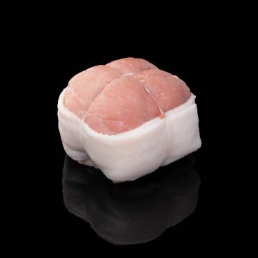 Paupiettes de porc